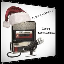Lo-Fi Christmas (2012)